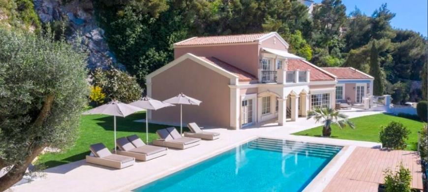 Продажа недвижимости монако купить квартиру в оаэ дешево